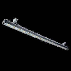 LINEAR30 LED REFLEKTOR 30W