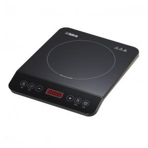 ISKRA indukciona ploča za kuvanje 2000W IC-2000S