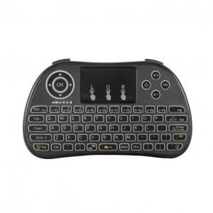 Mini bežična tastatura P9