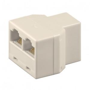 ISDN razdelnik TT1-2