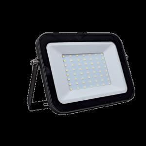 STELLAR HELIOS30 LED REFLEKTOR 30W 5000-5500K