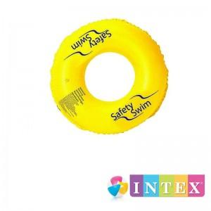 Intex® Šlauf za plivanje – 64 cm