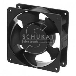 Ventilator aksijalni DP201A2123HST