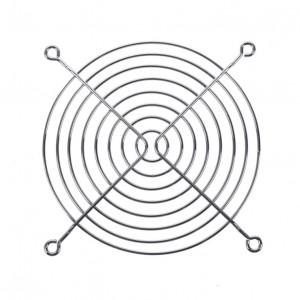 Mreža za ventilator LFTG201-5