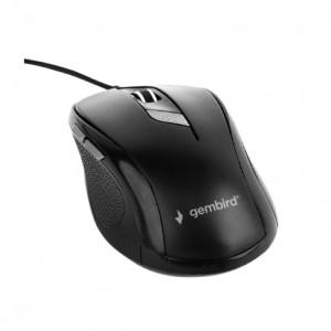 USB opticki miš Gembird