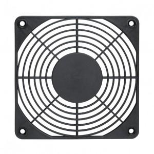 Mreža za ventilator LGP120
