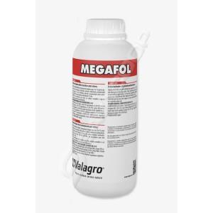VALAGRO MEGAFOL