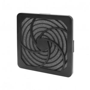 Mrežica za ventilator sa filterom LFT120FI30