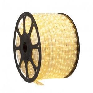 LED svetleće crevo