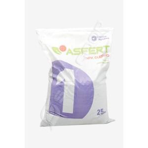 ASFERT 1 13-40-13 25kg