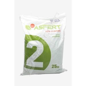 ASFERT 2 30-10-10 25kg