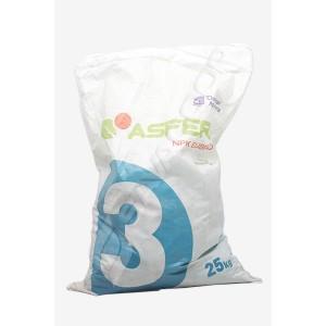 ASFERT 3 12-12-36 25kg