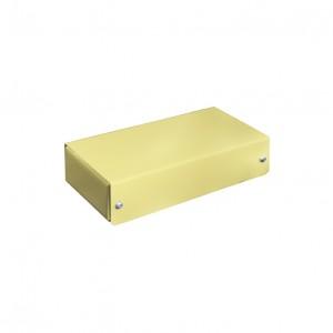 Metalna kutija MK-140X30X70