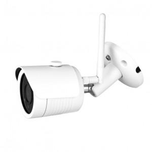 IP Wi-Fi KAMERA WFIP-200R25H