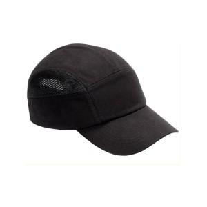 KAČKET CAP SM923