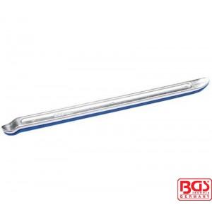Montirač sa PVC zaštitom 380mm