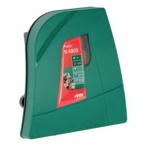 Električni pastir AKO Power Shock N4800