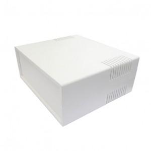 Plastična kutija UK-20