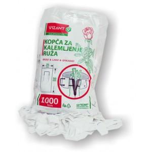 KOPČA ZA KALEMLJENJE RUŽA 1000/1