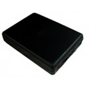 Plastična kutija SK-06