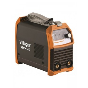 Aparat-inverter za zavarivanje VIWM 140 Villager
