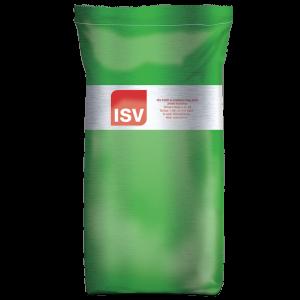 ISV DIAR STOP
