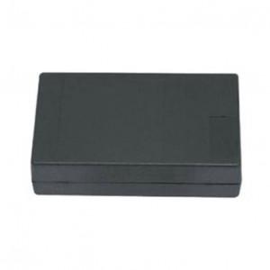Plastična kutija BOXKM33B
