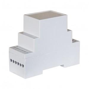 Industrijska plastična kutija HUT2-C