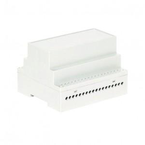 Industrijska plastična kutija HUT6-C