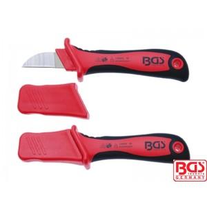 Nož sa skidanje izolacije VDE