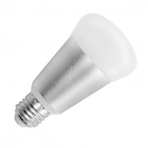 LED Wi-Fi SMART SIJALICA LS4-2-WF-E27/7