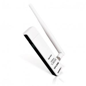 USB WiFi kartica TP-Link/TL-WN722N