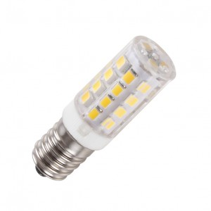 LED MINI SIJALICA LMS01WW-E14/3