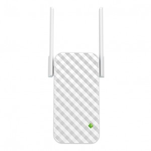 Wi-Fi RIPITER Tenda-A9