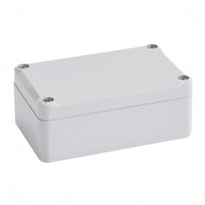 Industrijska plastična kutija ET208