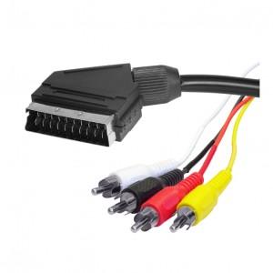 Video kabel V57M