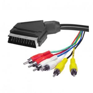 Video kabel V56
