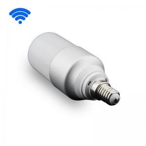Wifi pametna led sijalica