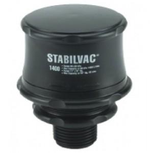 StabilVac 1400