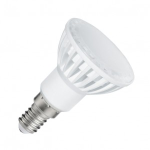 LED SIJALICA REFLEKTOR HLADNO BELA 5.8W LS-SP7-CW-E14/5,5