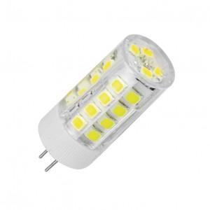 LED SIJALICA G4 3W HLADNO BELA  LMIS003W-G4/3