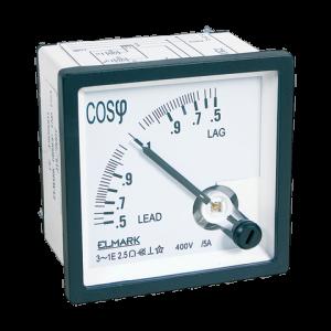 COSINUS fi METAR 3P 400V