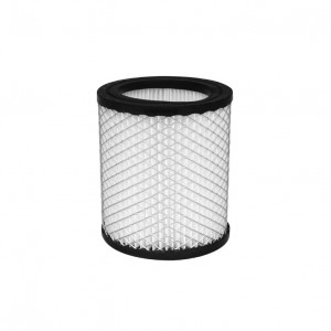 HEPA filter za usisivač za pepeo UP408-20