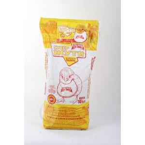 100% SUPER ŽUTI 40% 10kg