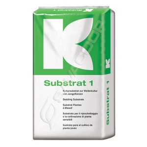 SUBSTRAT 1 70L