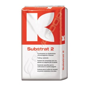 SUBSTRAT 2 70L