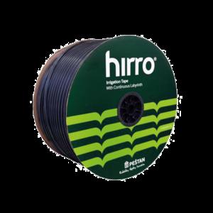 HIRRO KPK TRAKA 16mm/150mic - 1000m