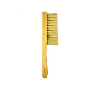 Četka za pčele veštačka dlaka