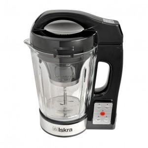ISKRA blender sa funkcijom kuvanja