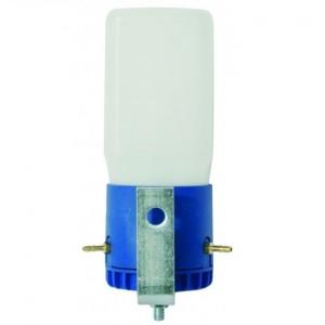 Rezervoar ulja za vakum pumpe